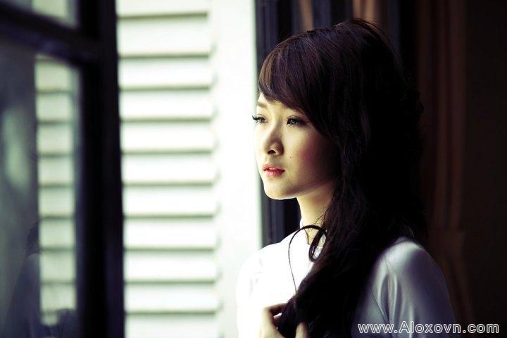 Aloxovn.com Angela Phuong Trinh2 12 Angel Phương Trinh