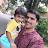 ajay.r ramanathan avatar image
