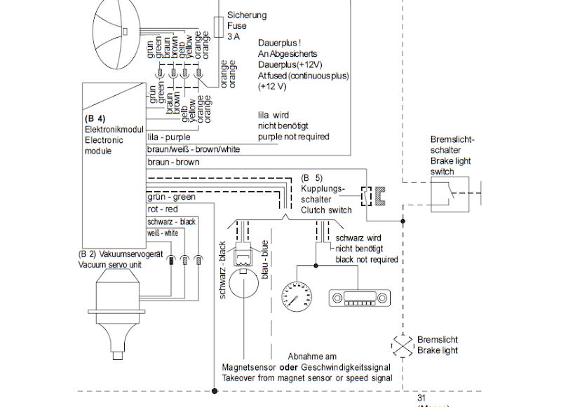 ap cruise control wiring diagram ap wiring diagrams lh5 googleusercontent com o4qb8wgg1wk t5zt30mzw i aaaaaaaadl0 ap cruise control wiring diagram