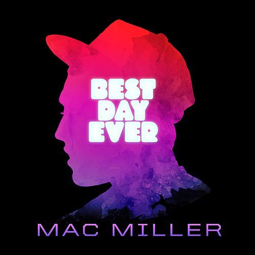 189002 10150152123531803 125173346802 8138077 5812107 n Mac Miller   Best Day Ever (Mixtape Download)