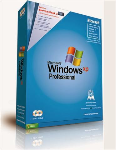 Windows XP PRO SP3 By Wi Black Corp [Actualizado Noviembre 2013] [ISO] [Español] 2013-12-07_00h40_03