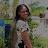 Oneika Amelia avatar image