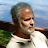 Steve Melena avatar image