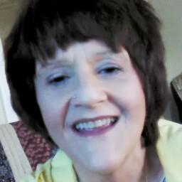 Diane Haines