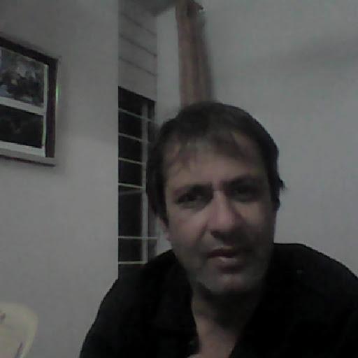 Rakesh Bhai Photo 14