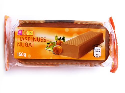 nugat
