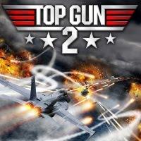 Top Gun 2 2012