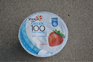 yoplait-greek-100-taste-off-yogurt