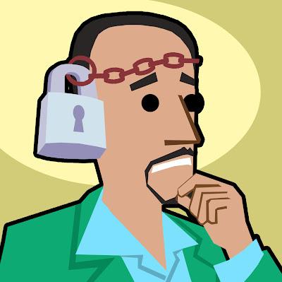 GS. Nguyễn Minh Thuyết nói về trí thức trùm chăn Protect_Your-_Intellectual_Property