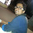 Siddharth Shrivastava avatar image