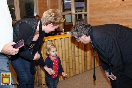 Prijsuitreiking ballonnenwedstrijd  kermis Vierlingsbeek en Overloon 01-12-2012 (19).JPG