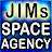 Jims Space Agency