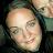 Bobbie Mcgowan avatar image