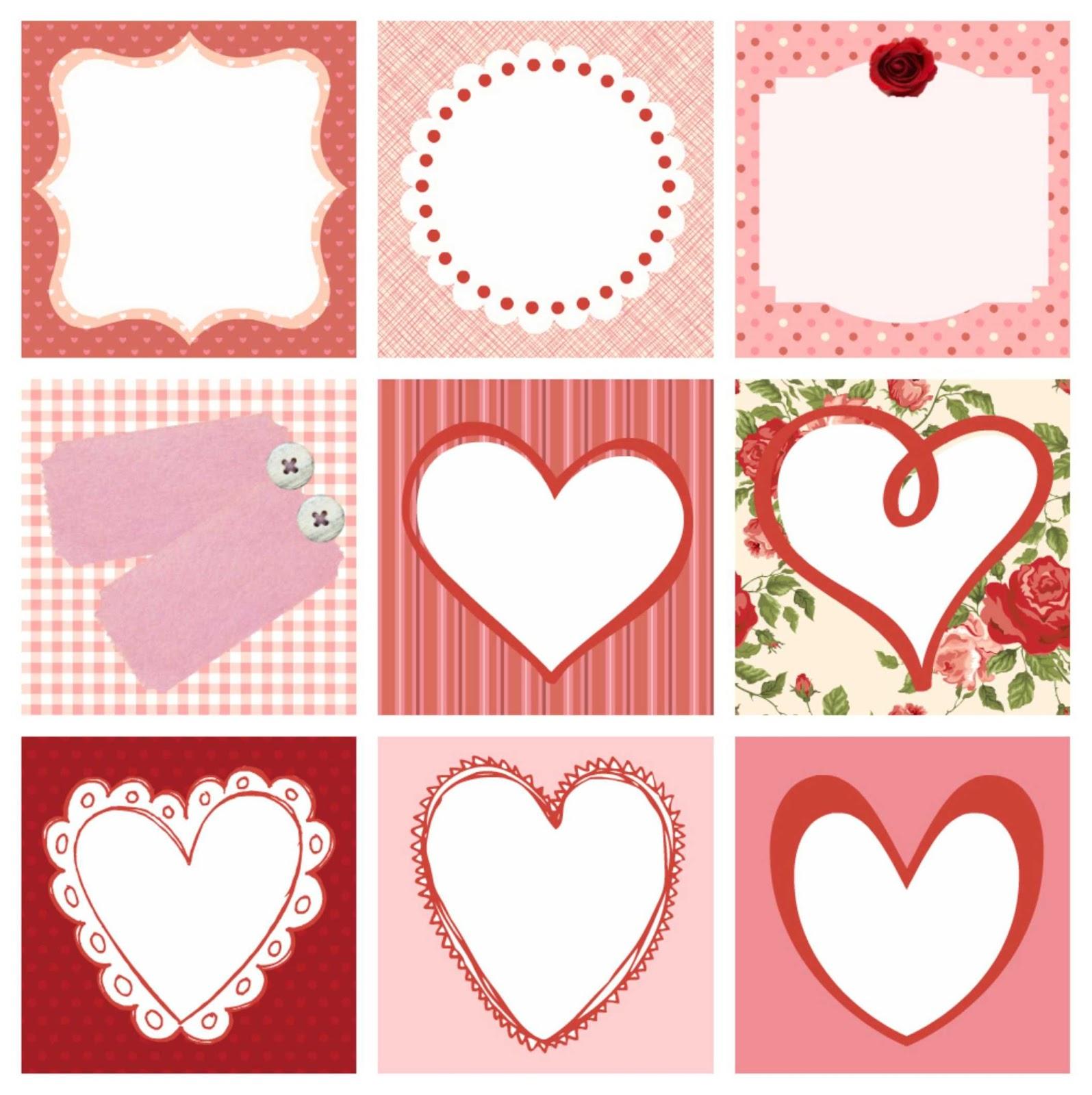 descargar imagenes de san valentin gratis