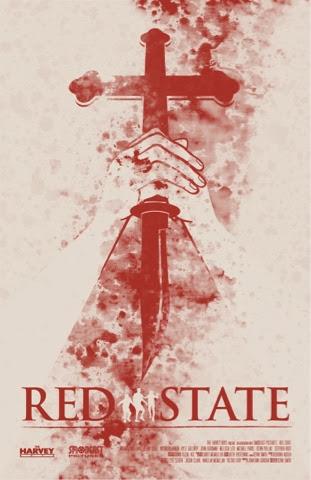 Rincón Minsingno: Red State