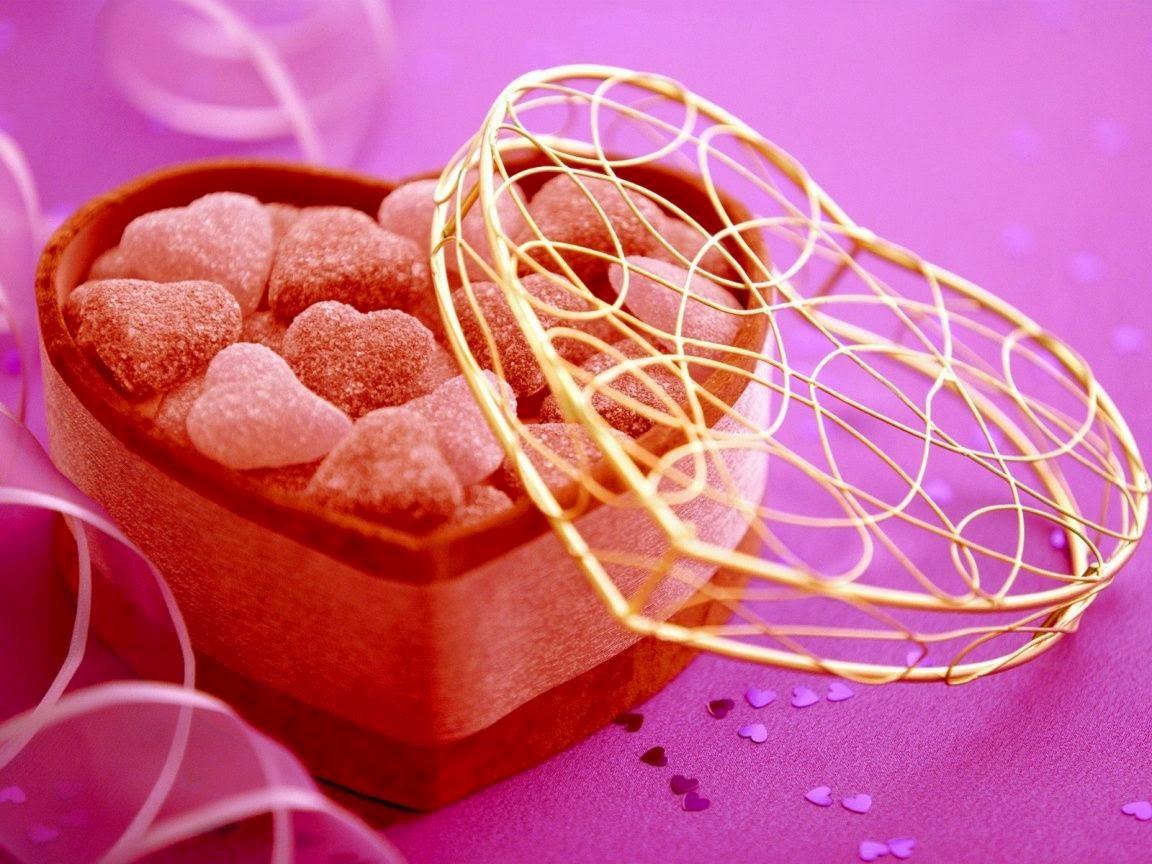 heart-of-cookies-1152x864