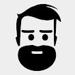 Danilo C