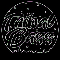 Tribal Bass photos, images