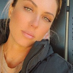 Lauren Givens