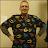 ronald ocallaghan avatar image