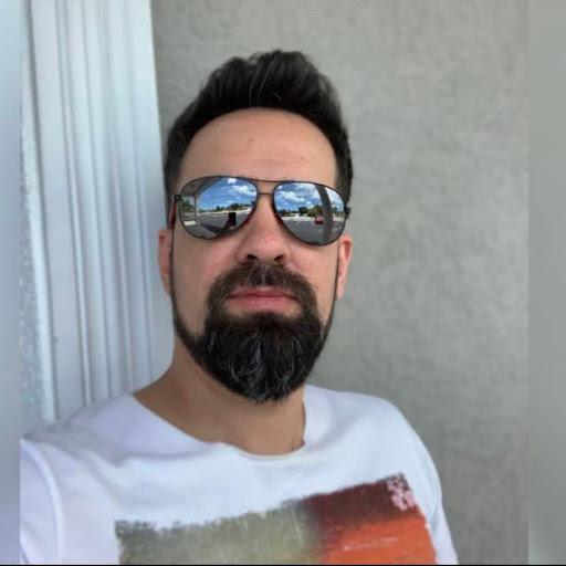 Dennis Ignacio Photo 18