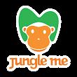 Jungle Me