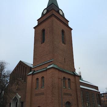 S:t Görans kyrka 175