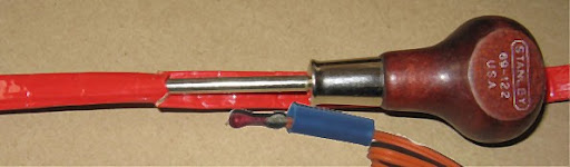 pyrotechniek vuurwerk ipa