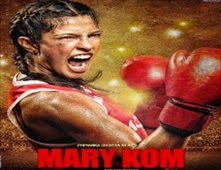 فيلم Mary Kom