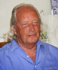 Peter-Andreas Mothes 2006