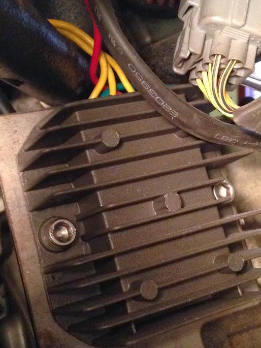 photo+4 Yamaha Xs Wiring Schematic on