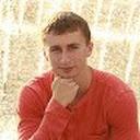 Bogdan Daragan