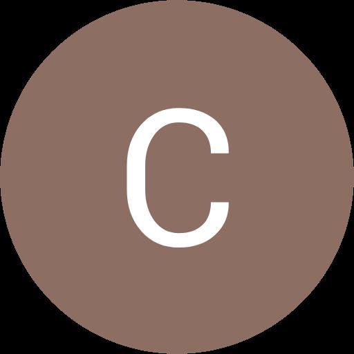 C Kat
