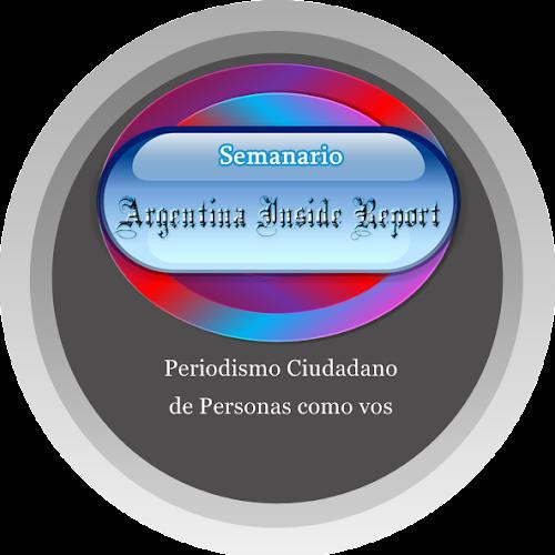 Argentina iNside News