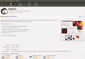 Centro de software de Ubuntu_085.png