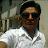 Divesh Dwivedi avatar image