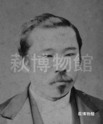 渡辺蒿蔵 (天野清三郎)(わた...