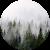 Montana Hunt