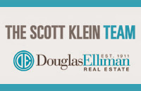 The Scott Klein Team