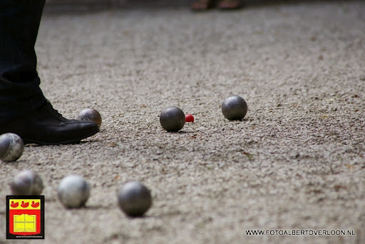 KBO Jeu de boules-toernooi overloon 06-07-2013 (41).JPG