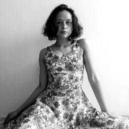 Liliana López picture