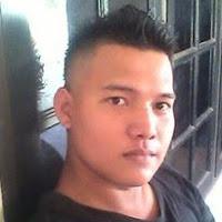 Gambar profil putra pratama
