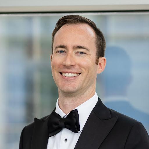 Justin Rowland's profile photo