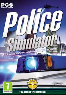 POLICE%20SIMULATOR%20v820%20%5BMediafire%20PC%20game%5D