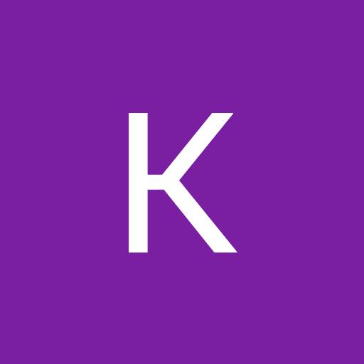 Kumesan's icon