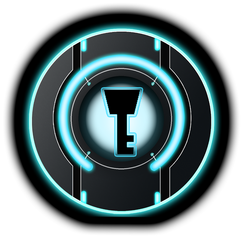 tron+disc+blue+glow.png