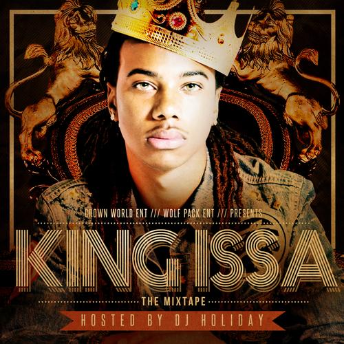 Issa_King_Issa-front-large%25255B1%25255D.jpg