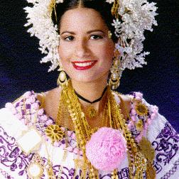 Margarita Abrego