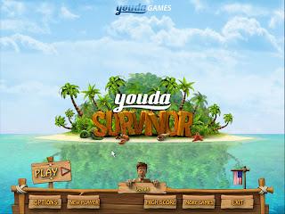 game gratis di netbook
