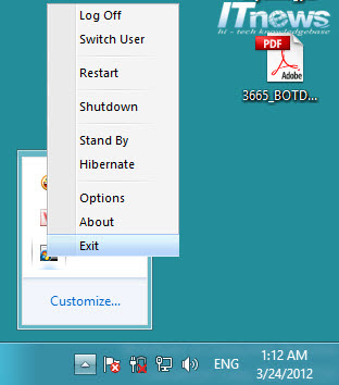 Start-Menu-for-Windows-8